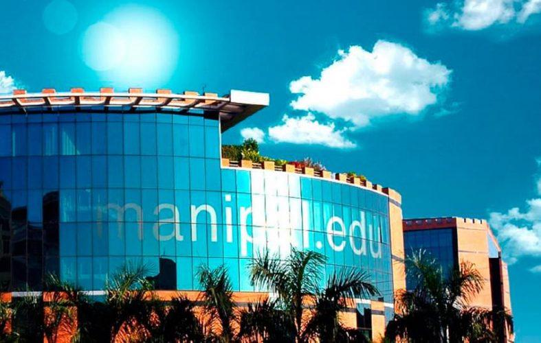 Manipal Academy of Higher Education, Dubai