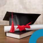 10 Effective Higher Education Marketing Strategies for 2020