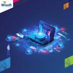 Wisoft Blog