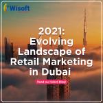 digital marketing services in Dubai